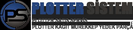 Plotter | Hp Plotter Satış Servis Noktası | Plotter Sistem